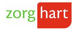 logo Zorghart.nl