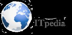 logo itpedia.nl