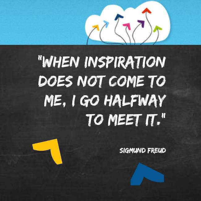 Inspiration-Quote-Freud-Springest