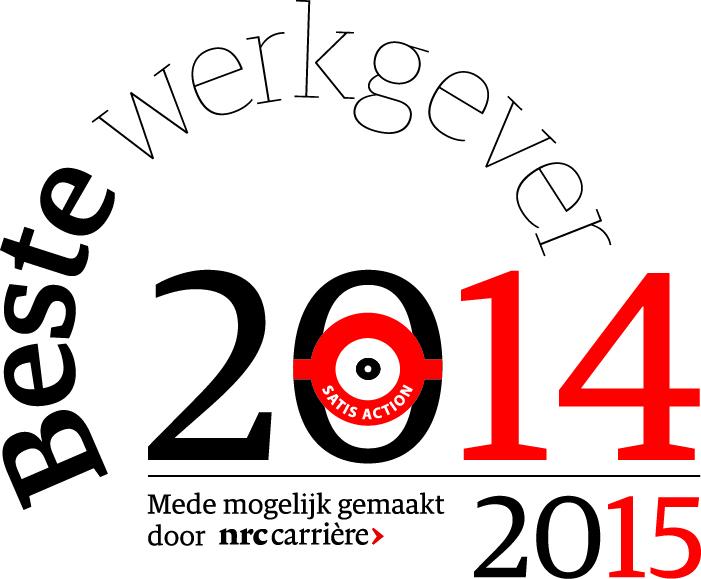 logo_BWO2014-15