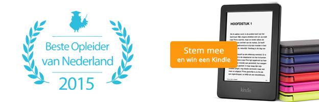 BOVNL15-stem-en-win