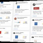 social-discover-linkedin