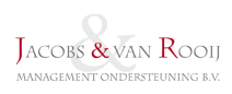 Beste opleider: Jacobs en van Rooij
