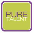 Beste opleider: Pure Talent