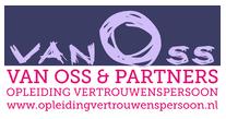 Beste opleider: Van Oss en Partners