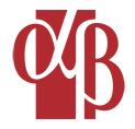 Beste opleider: Alfabeta Tekst en Training