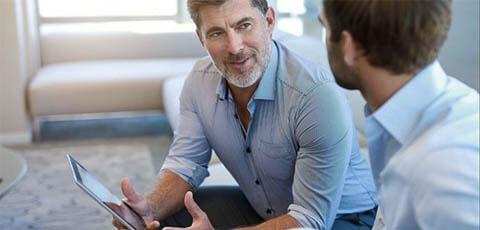 coachend leiderschap cursussen vergelijken