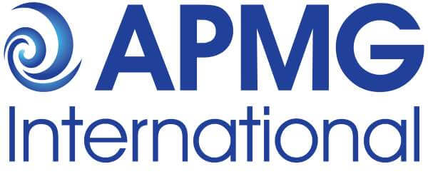 APMG lees alles over het APMG keurmerk en certificering en examens
