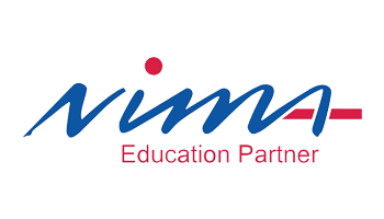 bekijk alle nima education partners
