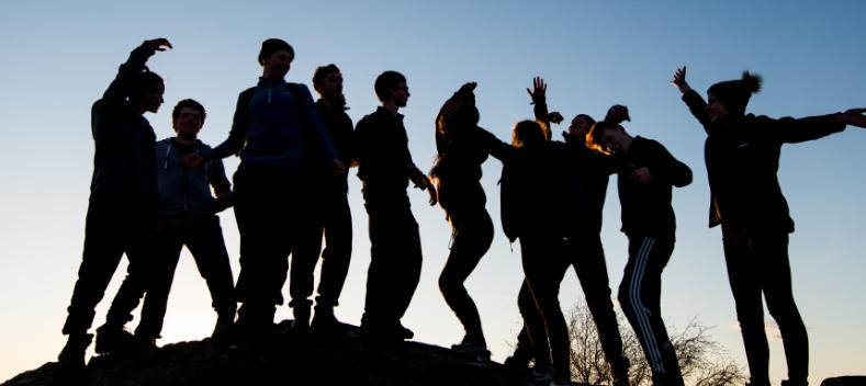 coachend-leiderschap