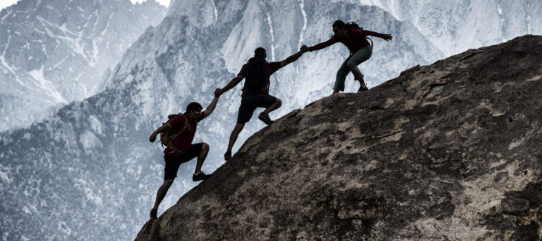 leiderschap-overzicht