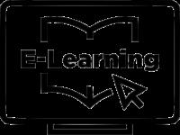 e-learning-trainingen-vergelijken-op-Springest