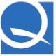 Logo van ASQ voor examens en gecertificeerde lean trainingen